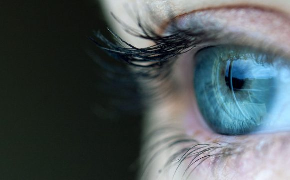 Makuladegeneration – ist die Netzhaut tot?